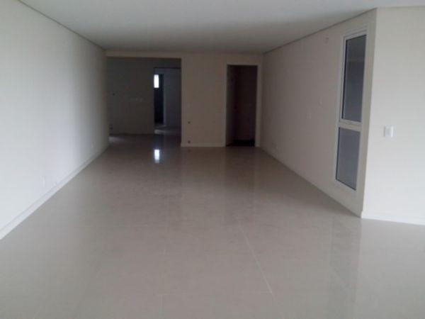 Residencial Iande - Foto 20