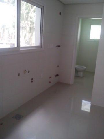 Residencial Iande - Foto 2