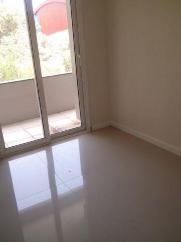 Residencial Iande - Foto 4