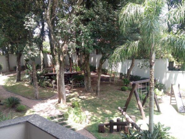 Residencial Iande - Foto 5