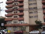 Apartamento em Caxias Do Sul | Imperator Sul | Miniatura