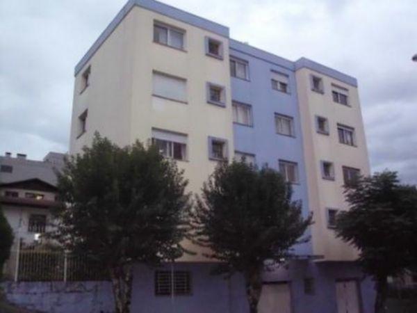 Apartamento em Caxias Do Sul | Edificio Ipanema
