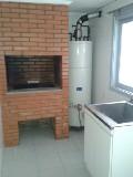Apartamento em Caxias Do Sul | Palazzo Del Fiori | Miniatura