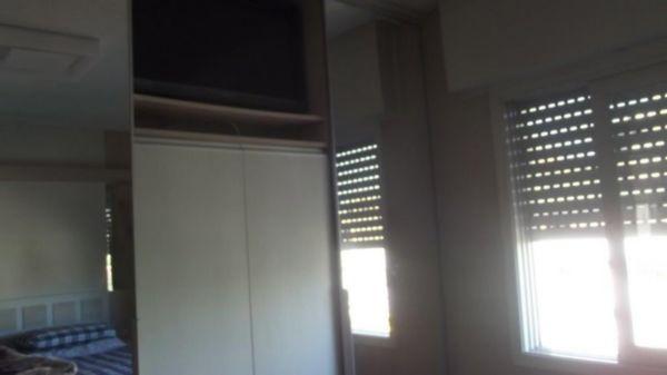 Apartamento em Caxias Do Sul | Edificio Guerino