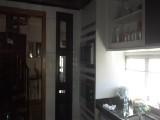 Apartamento em Caxias Do Sul | Edificio Guerino | Miniatura
