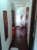 Apartamento em Caxias Do Sul | Residencial Do Bosque | Miniatura