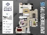 Apartamento em Caxias Do Sul | Boulevard Egeo | Miniatura