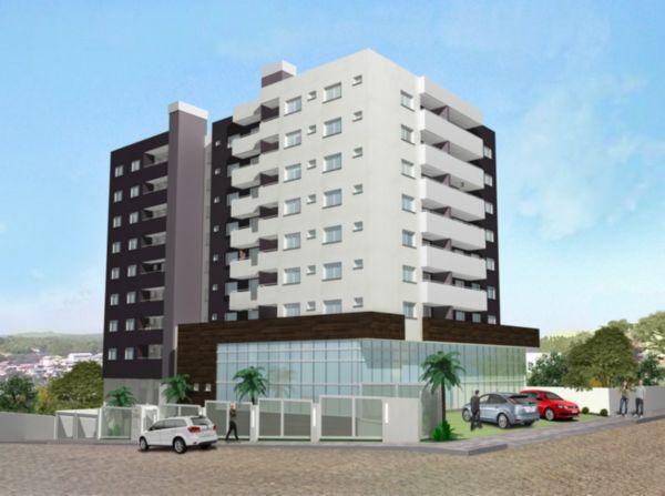 Apartamento em Caxias Do Sul | Boulevard Egeo