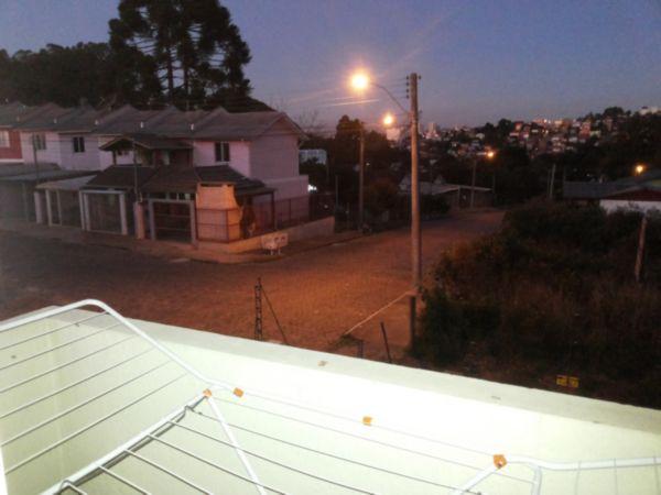Sobrado em Caxias Do Sul | Del Valle