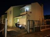 Sobrado em Caxias Do Sul | Del Valle | Miniatura