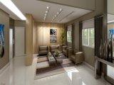 Apartamento em Caxias Do Sul | Residencial Independencia | Miniatura