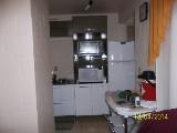 Apartamento em Caxias Do Sul | Vivenda Dos Imigrantes | Miniatura
