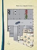 Apartamento em Caxias Do Sul | Rimini | Miniatura