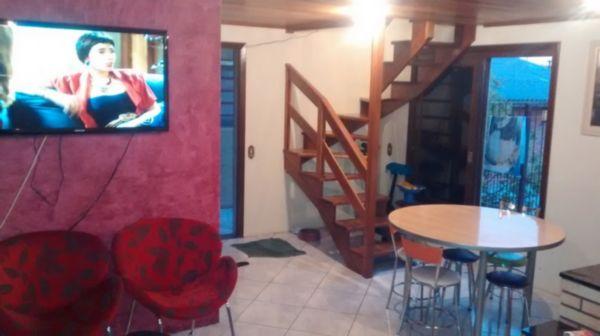 Casa em Caxias Do Sul | Loteamento Monte Castelo