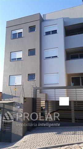 Apartamento em Caxias Do Sul | Amaranto Residencial