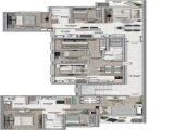 Apartamento em Caxias Do Sul | Amaranto Residencial | Miniatura