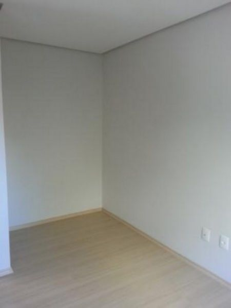 Apartamento em Caxias Do Sul | Pissaia