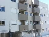 Apartamento em Caxias Do Sul | Pissaia | Miniatura