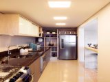 Apartamento em Caxias Do Sul   Enjoy Residence   Miniatura