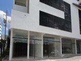 Loja Térrea em Caxias Do Sul | Intersection | Miniatura