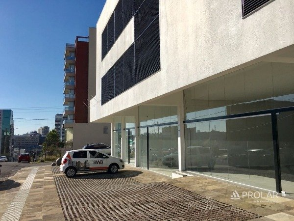 Loja Térrea em Caxias Do Sul | Intersection