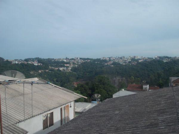 Sobrado em Caxias Do Sul   Residencial Valverde