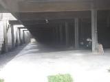Residencial Valverde - Miniatura 2