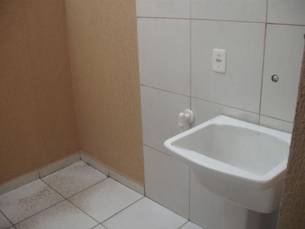 Residencial Valverde - Foto 3
