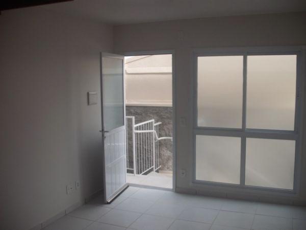 Residencial Valverde - Foto 5