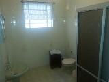 Apartamento em Caxias Do Sul | Edificio Katia | Miniatura