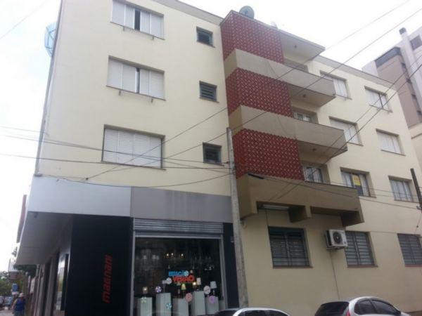Apartamento em Caxias Do Sul | Edificio Katia