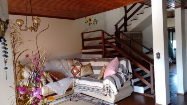 Cobertura em Caxias Do Sul   Village Des Fleurs