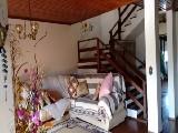 Cobertura em Caxias Do Sul   Village Des Fleurs   Miniatura