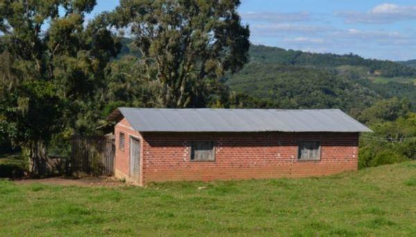 Área Rural em Caxias Do Sul | Fazenda Em Santa Lucia Do Piai
