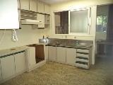 Apartamento em Caxias Do Sul | Portinari | Miniatura