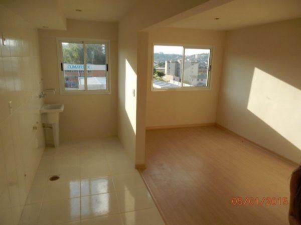 Apartamento em Caxias Do Sul   Sublime Residence