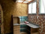 Apartamento em Caxias Do Sul   Edificio Verdi   Miniatura