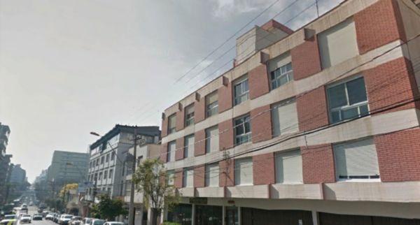 Apartamento em Caxias Do Sul   Edificio Verdi