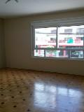 Apartamento em Caxias Do Sul | Edificio Verdi | Miniatura