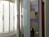 Apartamento em Caxias Do Sul   Residencial Vinhedos   Miniatura