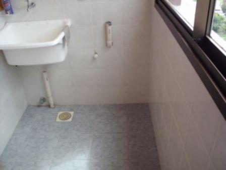 Apartamento em Caxias Do Sul | Villa Caterina