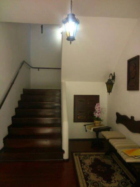 Apartamento em Caxias Do Sul | Toscanini