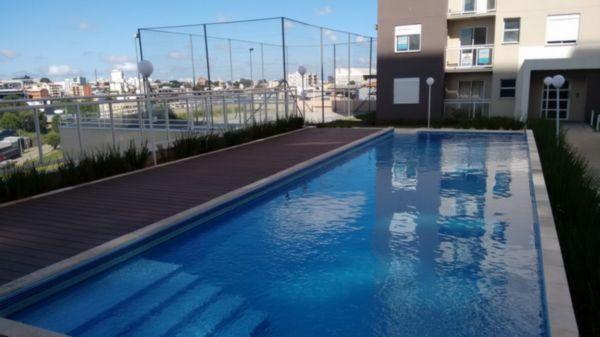 Apartamento em Caxias Do Sul | Vilaggio Amalfi