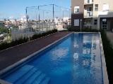 Apartamento em Caxias Do Sul | Vilaggio Amalfi | Miniatura