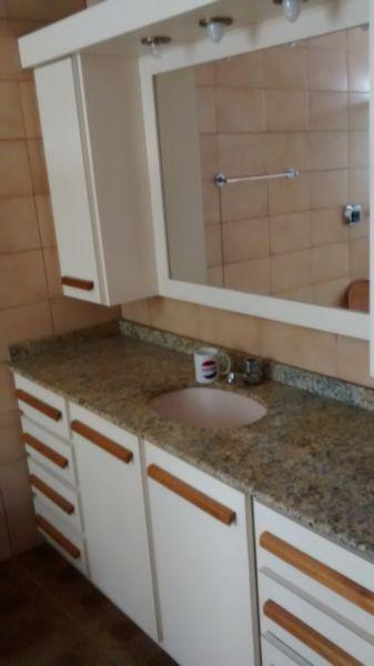 Apartamento em Caxias Do Sul | Aries