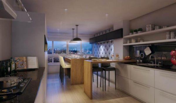 Apartamento em Caxias Do Sul | Season Residence