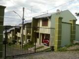 Sobrado em Caxias Do Sul | Altos Do Bela Vista | Miniatura
