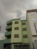Apartamento em Caxias Do Sul | Loteamento Colina Do Sol | Miniatura