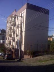 Apartamento em Caxias Do Sul | Residencial Iguatemi