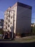 Apartamento em Caxias Do Sul | Residencial Iguatemi | Miniatura